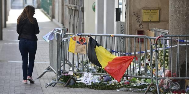 Attentats du 22 mars: les failles belges mises au grand jour - La Libre