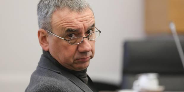 Un élu MR a épluché les rapports de la Cour des comptes - La Libre