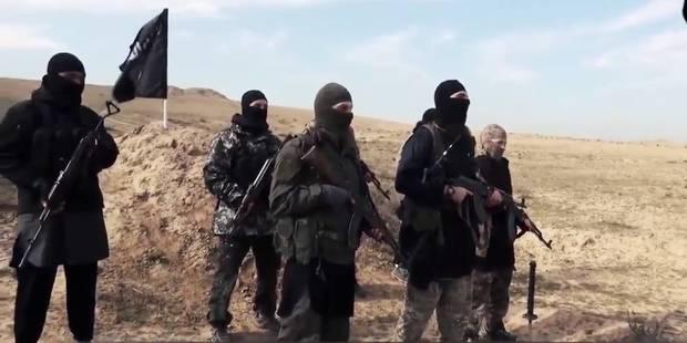 Attentats de Paris: le rôle-clé du mystérieux Abou Ahmad - La Libre