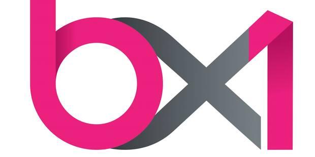 La télévision régionale bruxelloise BX1 est désormais diffusée en Wallonie - La Libre