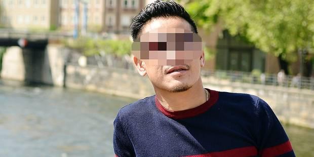 Un mort et deux agressions homophobes graves en 8 jours à Bruxelles - La Libre