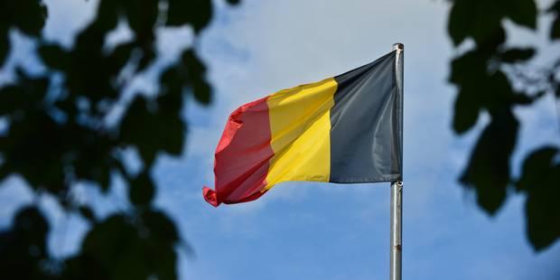 Nous consommons 6,3 fois ce que la Belgique fournit - La Libre