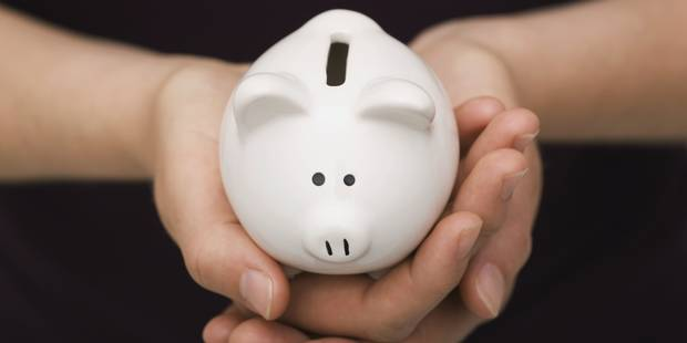 L'épargne peut encore rapporter - La Libre