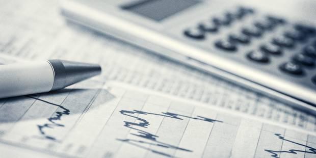 Comment investir dans un climat fiscal en perpétuel changement ? Nos experts vous répondent - La Libre