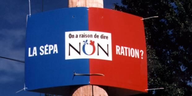 Dans ONPC, un débat sur les référendums: démocratie ou populisme? - La Libre
