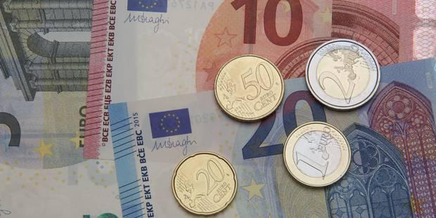Education financière: les Belges légèrement au-dessus de la moyenne internationale - La Libre