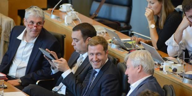 CETA: Qui a lu le texte ? - La Libre