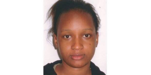 Mariée de force à 15 ans, Louabatou est menacée d'expulsion par la Belgique - La Libre
