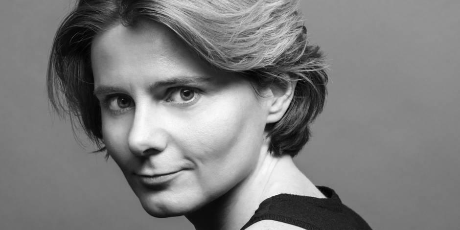 """Caroline Fourest: """"Des universitaires empêchent de dénoncer l'intégrisme"""" - La Libre"""