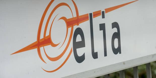 Elia veut faire payer aux Wallons la bulle photovoltaïque - La Libre