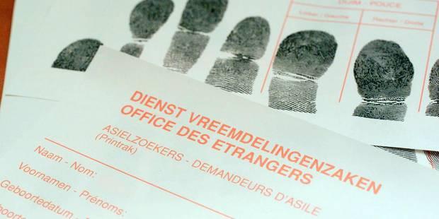 La délivrance d'un visa humanitaire est une faveur, non un droit - La Libre
