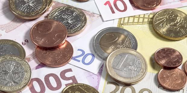 Déjà 768?000 euros octroyés aux victimes des attentats du 22 mars - La Libre