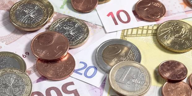 Quelle banque sera la championne de l'épargne en 2017 ? - La Libre