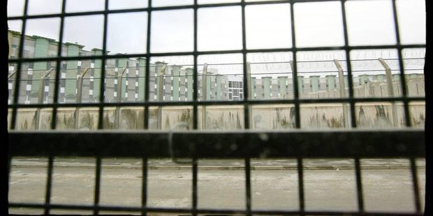 """""""Je n'ai pas honte"""": Salah Abdeslam écrit de sa prison française - La Libre"""