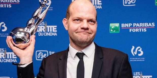 Les signes extérieurs de richesse des séries belges - La Libre