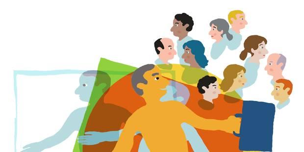 L'avenir de la Fonction publique réside dans son engagement (OPINION) - La Libre