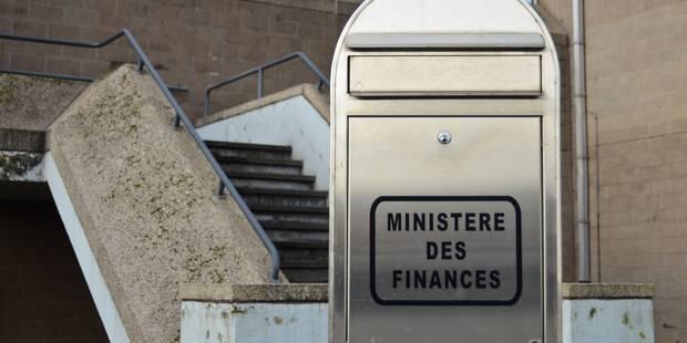 Report des déclarations à la taxe sur les ordres de bourse - La Libre