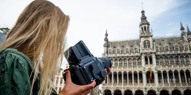 Voici ce que pensent les expats de leur expérience en Belgique - La Libre