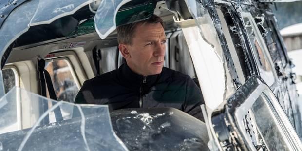 MI6: La Grande-Bretagne à la recherche de vrais James Bond (VIDEO) - La Libre