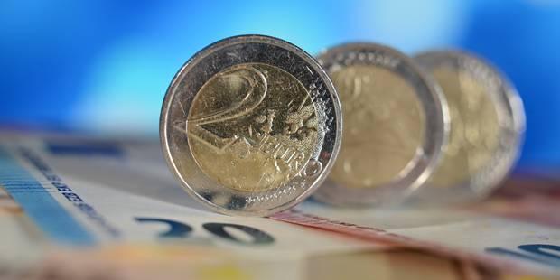 La Belgique n'en fait pas assez contre la fraude fiscale - La Libre