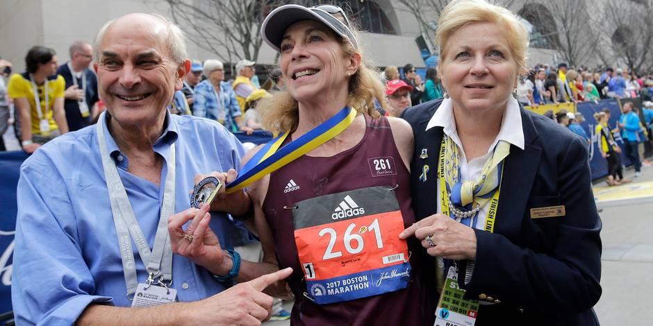 adidas half marathon 2017
