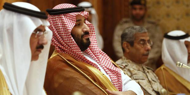 """Pétrole: Les pays producteurs """"pourraient être amenés"""" à reconduire la réduction de l'offre, dit l'Arabie saoudite - La ..."""