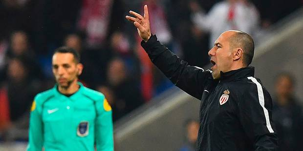 Football: Edgar Morin inspire Leonardo Jardim, l'entraîneur de l'AS Monaco - La Libre