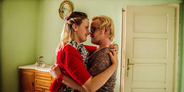 Les histoires d'amour se terminent mal? En général - La Libre