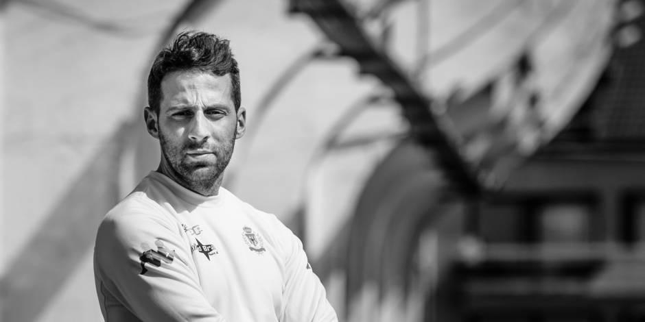 """Yannick Ferrera se confie : """"Un retour au Standard ? Avec la direction actuelle, jamais!"""" - La Libre"""