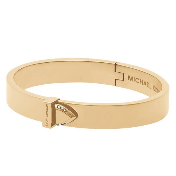 Bracelet or, Michael Kors