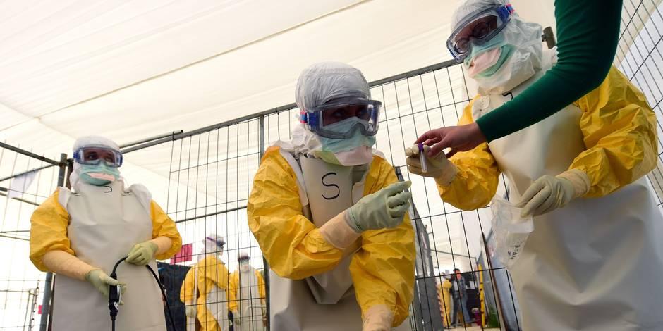 """Résultat de recherche d'images pour """"fin ebola rd congo"""""""