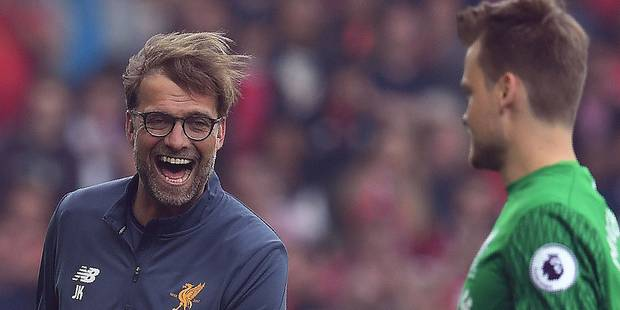Le verdict est tombé en Premier League: Manchester City et Liverpool en C1, pas Arsenal - La Libre
