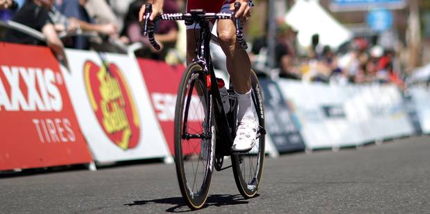 Le Tour de France partira de Bruxelles en 2019 - La Libre