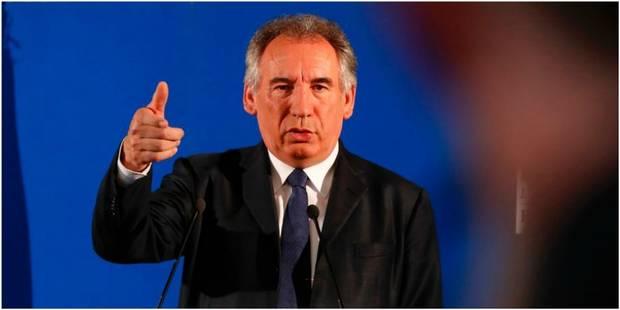 Moralisation de la vie politique : la France bien plus alerte que la Belgique - La Libre