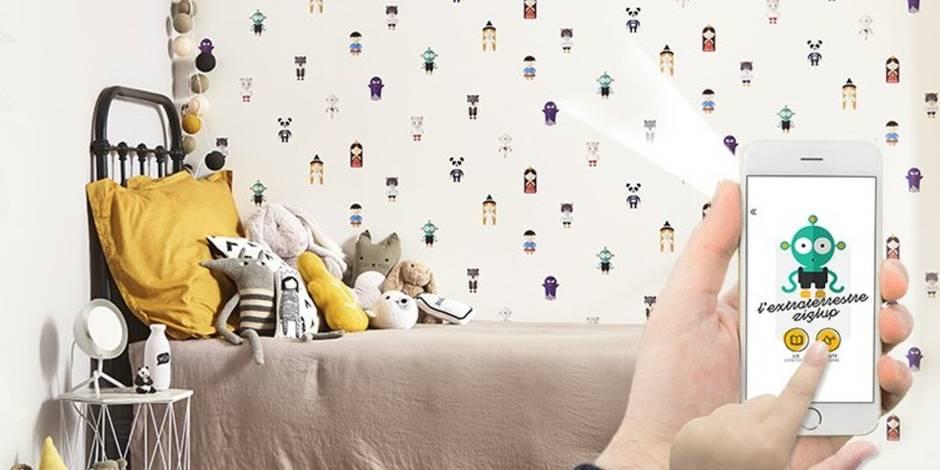 combinaison de travail castorama castorama cuisine gossip. Black Bedroom Furniture Sets. Home Design Ideas
