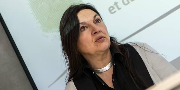 """""""Honteux!"""" et """"Incompréhensible"""": attaquée par les ONG, Marghem dément avoir l'intention de revoir à la baisse les objec..."""