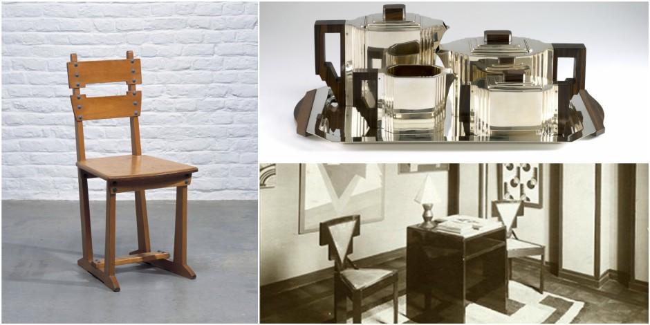 Au musée ADAM, le design belge revisité (PHOTOS) - La Libre