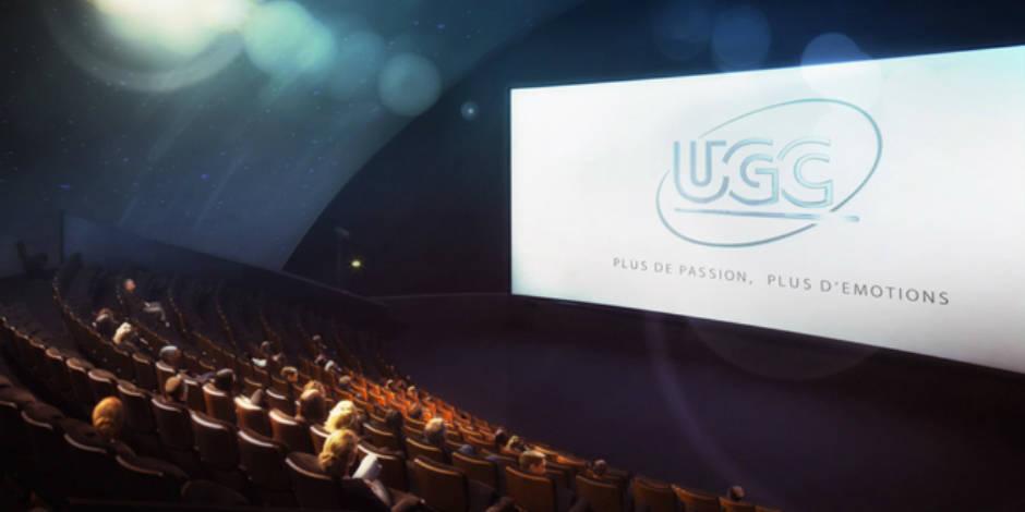 Concours réservé aux abonnés: La Libre vous invite au cinéma en famille - La Libre
