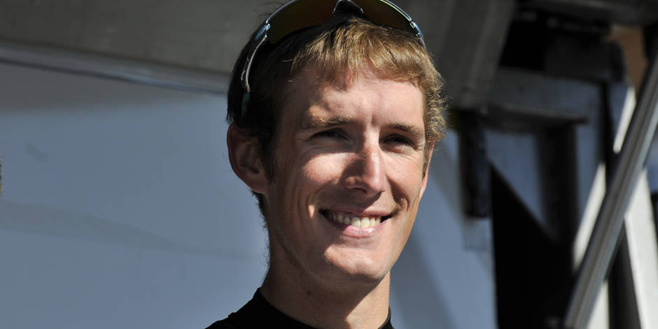 Arnaud Démare remporte la 4e étape du Tour de France