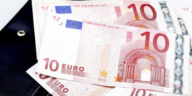 Changer de banque deviendra plus facile dès le 1er janvier - La Libre