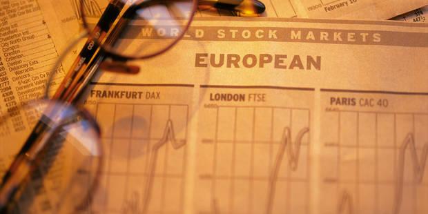 Taxer les comptes-titres : vers un nouveau flop fiscal ? - La Libre