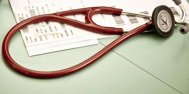 En silence, l'hépatite C tue chaque année 300 personnes en Belgique. Inadmissible pour l'association des patients - La L...