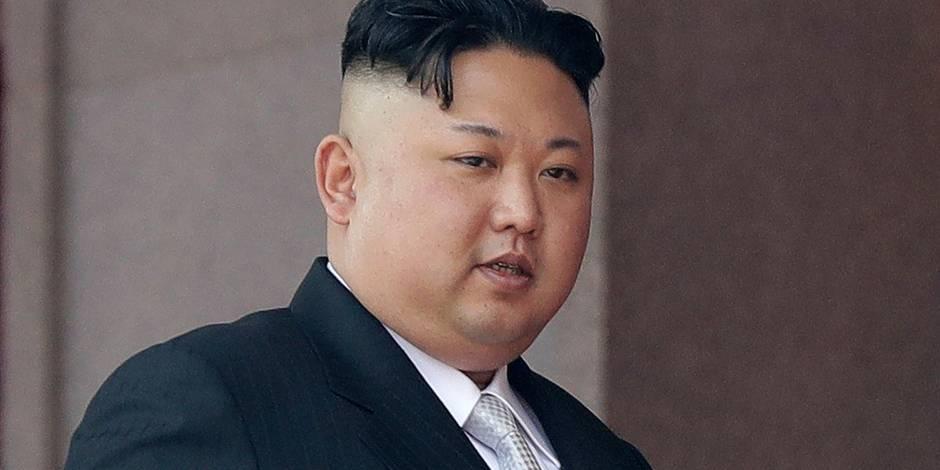 Edito : au-delà des délires de Trump et Kim - La Libre