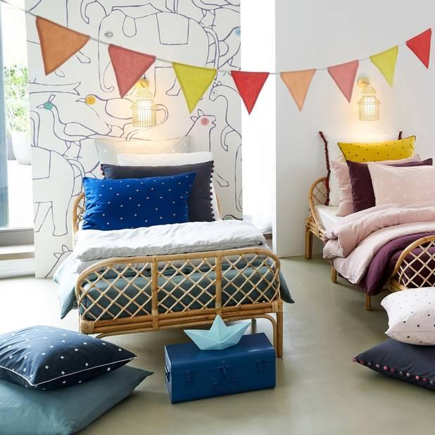 10 coups de coeur du catalogue la redoute int rieurs. Black Bedroom Furniture Sets. Home Design Ideas