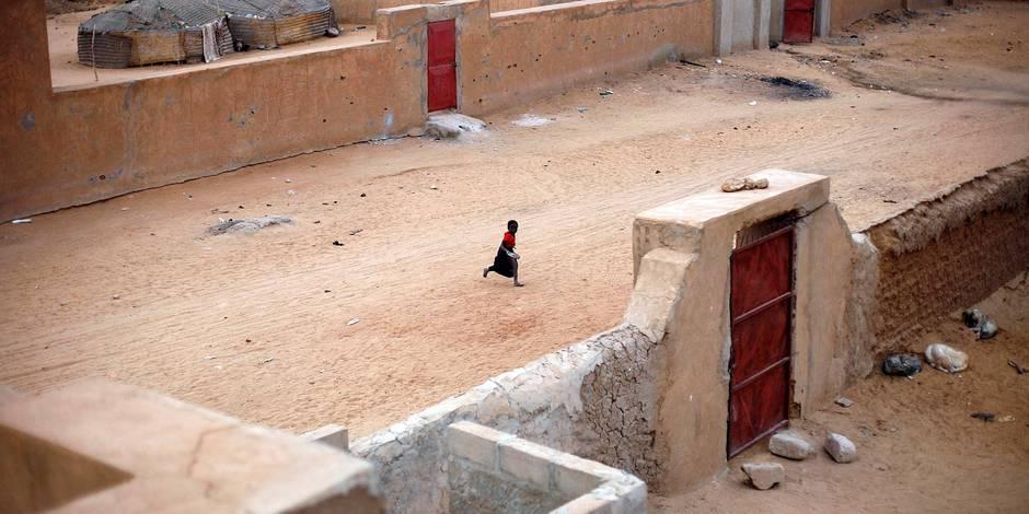 Deux attaques contre les Nations unies font neuf morts au Mali