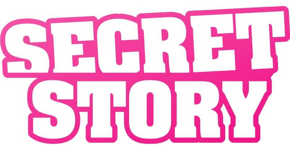 Les équipes de casting piégées par le Gorafi — Secret Story