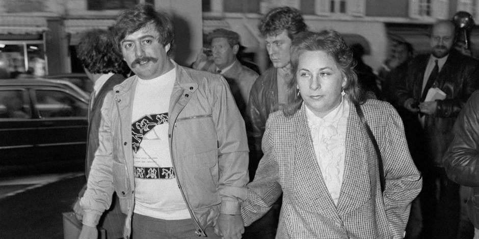 Affaire Grégory : Bernard Laroche accablé par un nouveau rapport de gendarmerie