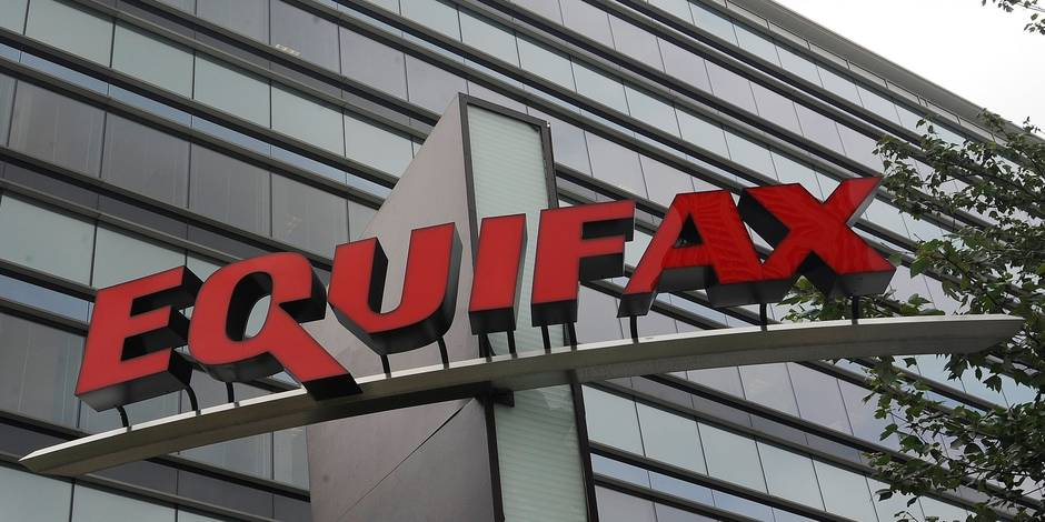 Equifax donnera plus de détails aux Canadiens touchés — Cyberattaque
