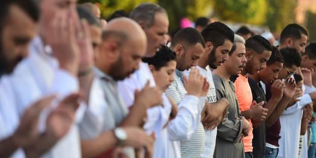 Egypte: 17 hommes jugés à huis clos pour homosexualité - La Libre