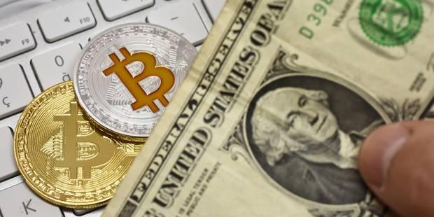 Les monnaies virtuelles détruiront-elles les devises nationales? - La Libre